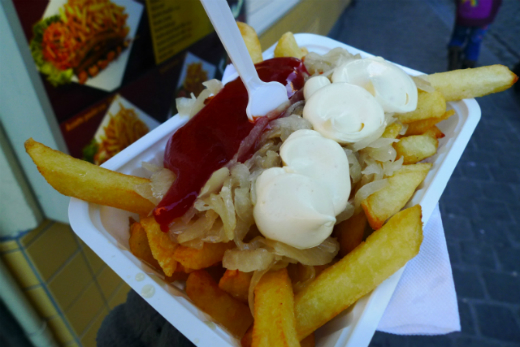 brussels-belgian-fries-chips