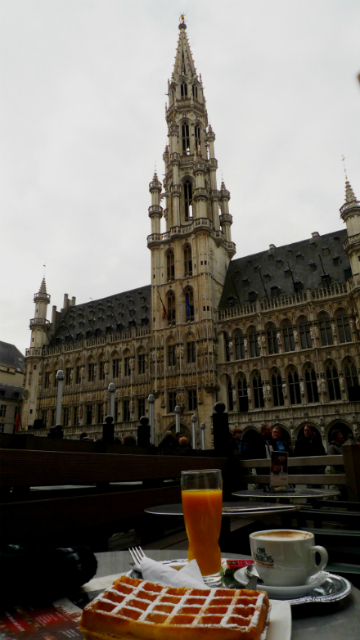 brussels-breakfast-grand-place