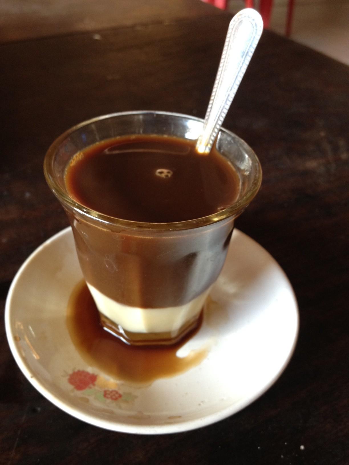 coffee-cambodia